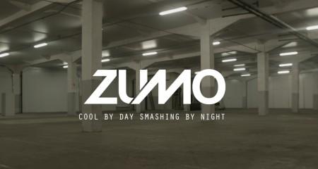 ZUMO - ON THE RUNWAY