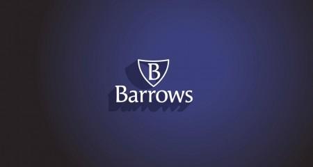 Barrows - De franchise vastgoedmakelaar