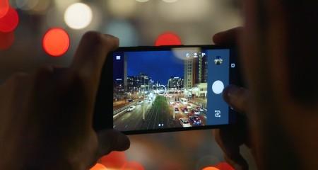 Review: Nexus 5X van LG en Google