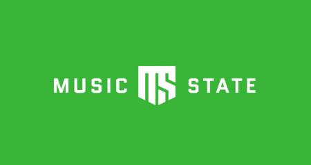 KPN / Music State - Benchmark video