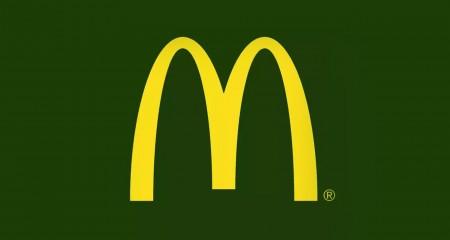 McDonalds - Maestro Burger